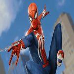 これは納得の結果だ!「超流行りゲー大賞2018」第1位は『Marvel's Spider-Man(スパイダーマン)』