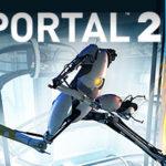 【Portal2】エイム力不要のFPS!?協力謎解きゲームの最高峰パズルゲーム!!